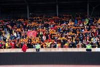 Арсенал - ЦСКА: болельщики в Туле. 21.03.2015, Фото: 68