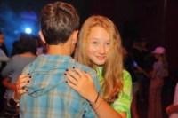 В Детской Республике «Поленово» завершился сезон - 2014, Фото: 29