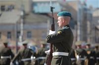 День Победы в Туле, Фото: 97
