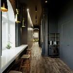 Квартира в ЖК Дворянский , Фото: 10