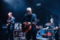 "Олег Нестеров и группа ""Мегаполис"", 27.11.2014, Фото: 41"