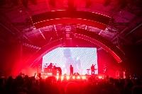 Тула открыла гастрольный тур «Би-2» с новой программой «NewBest», Фото: 128