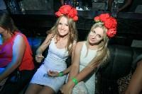 """Группа """"Серебро"""" в клубе """"Пряник"""", 15.08.2015, Фото: 105"""