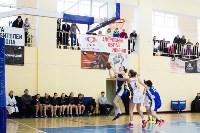 Женский баскетбол, Фото: 52
