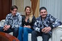 5sta Family: концерт в Туле, Фото: 37