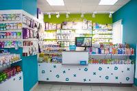 В каких аптеках Тулы всегда полный ассортимент?, Фото: 52