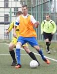 Кубок Лиги Любителей Футбола 2014 года. 30 августа, Фото: 17