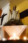 Католическое Рождество в Туле, 24.12.2014, Фото: 42