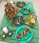 Свадебные хлопоты: обзор услуг, которые украсят ваш праздник, Фото: 47
