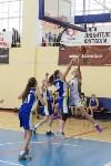 Женский баскетбол, Фото: 64