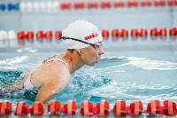 Встреча в Туле с призёрами чемпионата мира по водным видам спорта в категории «Мастерс», Фото: 3