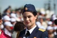 Парад Победы 2018, Фото: 21