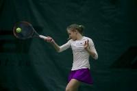 Теннисный турнир Samovar Cup, Фото: 16