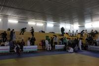 В Туле прошел юношеский турнир по дзюдо, Фото: 43