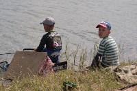 Кубок Тульской области по рыболовному спорту, Фото: 38