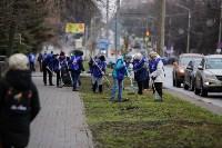 В Туле стартовала Генеральная уборка, Фото: 3