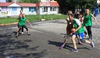 Состоялось первенство Тульской области по стритболу среди школьников, Фото: 10