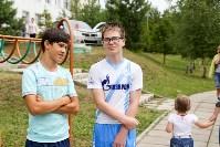 """Благотворительная акция """"Театрального дворика"""", Фото: 81"""