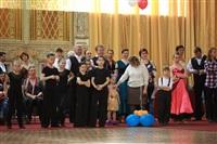 Танцевальный праздник клуба «Дуэт», Фото: 20