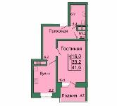 Выбери свою квартиру в строящихся ЖК Тулы, Фото: 3