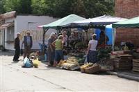 Плехановский рынок, Фото: 11