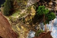 Фантастическая верфь Анатолия Печникова, Фото: 19