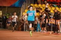 Первенство Тульской области по лёгкой атлетике., Фото: 47