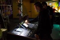 Мара в Туле 22.03.2014, Фото: 3