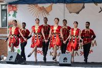 Фестиваль «Национальный квартал» в Туле: стирая границы и различия, Фото: 177
