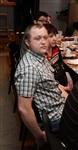 Встреча Владимира Груздева с блогерами, 4.03.2014, Фото: 12