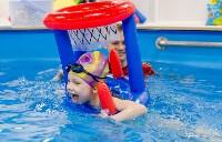 "Детский бассейн ""Аквабэби"", Фото: 22"
