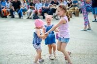 Фестиваль крапивы: пятьдесят оттенков лета!, Фото: 45