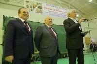 Соревнования по стрельбе в ТулГУ, Фото: 28