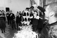 Black Party Tele2, Фото: 160