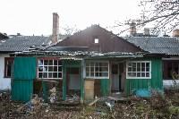 Город Липки: От передового шахтерского города до серого уездного населенного пункта, Фото: 66