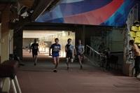 Первенство СДЮСШОР «Легкая атлетика». 22 октября, Фото: 9