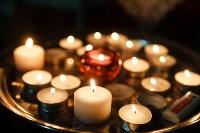 Католическое Рождество в Туле, 24.12.2014, Фото: 2