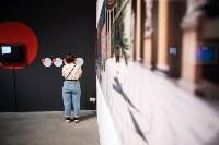 Открытие выставки в Музее Станка, Фото: 55