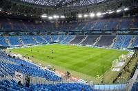 Зенит - Арсенал: Текстовая трансляция матча. 15.10.2017, Фото: 3