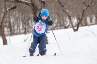 «Яснополянская лыжня - 2016», Фото: 52