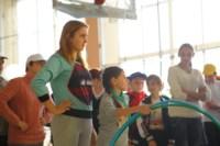 XIII областной спортивный праздник детей-инвалидов., Фото: 60
