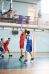 Европейская Юношеская Баскетбольная Лига в Туле., Фото: 52