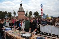 """Кулинарный фестиваль """"Тула Хлебосольная"""", Фото: 34"""