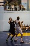 Тульская Баскетбольная Любительская Лига. Старт сезона., Фото: 54