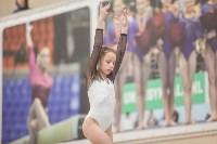 Первенство ЦФО по спортивной гимнастике, Фото: 173