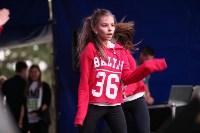 Танцевальный фестиваль на площади Ленина. 13.09.2015, Фото: 25