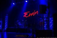 Концерт Эмина в ГКЗ, Фото: 9