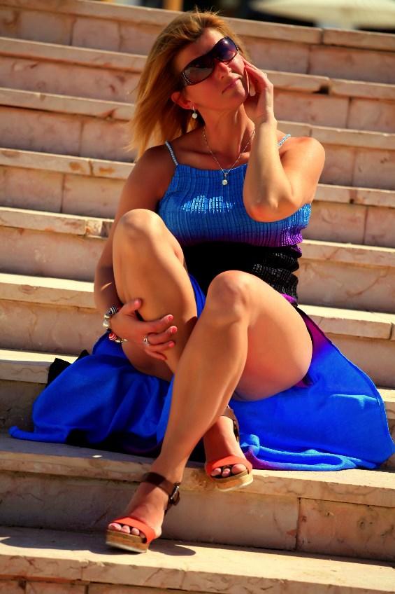 Фут фетиш с рыжей девочкой фото 672-90