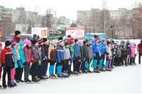 Мемориал Олимпийского чемпиона по конькобежному спорту Евгения Гришина, Фото: 20