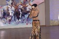 В Туле прошел молодёжный бал национальных культур, Фото: 9